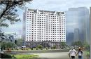 Tp. Hồ Chí Minh: Tận hưởng cuộc sống xanh tại căn hộ mơ ước Melody Riverside CL1700772