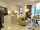 Tp. Hồ Chí Minh: Định cư Mỹ tôi cần bán lại căn hộ tôi mới mua 83m2 ngay khu trung tâm Vinhomes. CL1663004