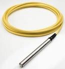 Tp. Hà Nội: Cung cấp các loại can nhiệt, cảm biến, súng bắn nhiệt độ nhập khẩu CL1690628