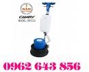 Tp. Hà Nội: Cơ sở bán máy chà sàn Camry BF-522 cam kết chất lương, giá tốt nhất CL1669730P6