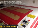 Tp. Hà Nội: Máy laser 1390 máy chuyên cắt vải khổ lớn CL1669730P6