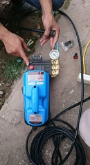 Tp. Hà Nội: Đơn vị phân phối toàn quốc các loại máy rửa xe áp lực cao RSCL1660381