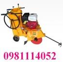 Tp. Hà Nội: Máy cắt bê tông chính hãng giá rẻ CL1668881