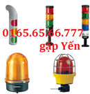 Tp. Hồ Chí Minh: Werma-Werma VN- Đèn Báo Werma - 848 500 55 CL1668844