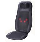 Tp. Hà Nội: Đệm massage lưng ô tô, ghế mát xa hồng ngoại Nhật Bản, đệm mát xa vai cổ giảm đau CL1679156P9