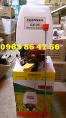 Tp. Hà Nội: Máy phun thuốc honda omega omgx35 giá cực rẻ CL1668844