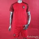 Tp. Hà Nội: Bán buôn, bán lẻ quần áo bóng đá Thái Lan CL1669145