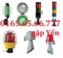 Tp. Hồ Chí Minh: Werma-Werma VN- Đèn Báo Werma - 955 015 36 CL1668844