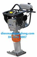 Tp. Hà Nội: cung cấp máy đầm cóc Hitachi chính hãng, công nghệ nhật bản CL1668881