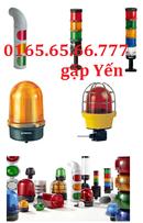 Tp. Hồ Chí Minh: Werma-Werma VN- Đèn Báo Werma - 129 052 68 CL1668995