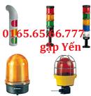 Tp. Hồ Chí Minh: Werma-Werma VN- Đèn Báo Werma - 200 500 00 CL1668995