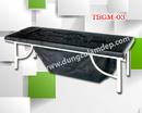 Tp. Hồ Chí Minh: Giường massage gỗ, giường mát xa gỗ +84913171706 CL1671412