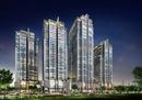 Tp. Hà Nội: Bán chung cư long biên 95m2, thiết kế 3PN, nhận nhà ngay: 0985 237 443 CL1661257