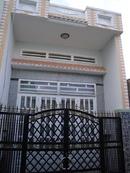 Tp. Hồ Chí Minh: bán Nhà DT: 3 x 10m xây 1Tấm đường Lê Đình Cẩn, nhà trống ở liền CL1670414P6
