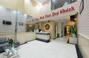 Tp. Đà Nẵng: Cần bán khách sạn mới xây đẹp, 8 tầng - 14 tỷ đường Hoàng Sa, Đà Nẵng CL1670414P6