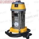 Tp. Hồ Chí Minh: Máy hút bụi công nghiệp chất lượng hàng đầu Việt Nam CL1667769