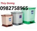 Tp. Hà Nội: Công ty TNHH phát triển Bluesky chuyên cung cấp các sản phẩm về nhựa như CL1669981