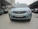 Tp. Hà Nội: Bán xe Mitsubishi Zinger 2009, số sàn, màu xanh CL1672625P8
