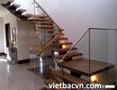 Tp. Hồ Chí Minh: Nhận thi công các mẫu cầu thang kính mới và độc đáo nhất CL1669638