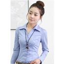 Tp. Hồ Chí Minh: Chuyên nhận may áo đồng phục giá rẻ CL1676164