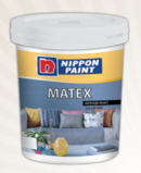 Tp. Hồ Chí Minh: Sơn nước nippon, bột trét tường nippon giá cạnh tranh CL1669638