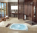Tp. Hồ Chí Minh: Cách lựa chọn vách ngăn phòng tắm kính CL1217400P7