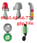 Tp. Hồ Chí Minh: Werma-Werma VN- Đèn Báo Werma - 219 110 75 CL1670656P8