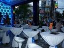 Tp. Hà Nội: cho thuê bàn cocktail bàn bar cung cấp bàn ăn tiệc đứng 0978004692 CL1670434