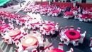 Tp. Hà Nội: cung cấp và cho thuê ly rượu vang cốc chén bát đĩa giá rẻ 0978004692 CL1670434