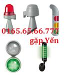 Tp. Hồ Chí Minh: Werma-Werma VN- Đèn Báo Werma - 432 400 70 CL1670656P8
