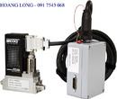 Tp. Hồ Chí Minh: Bộ điều khiển lưu lượng Brook_5850EMH Series High Temperature_Brook Vietnam_TMP CL1670693P1