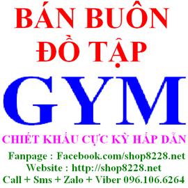 Tìm mối bỏ sỉ đồ tập GYM tại Hà Nội liên hệ ngay 096. 106. 6264 Shop8228 chuyên sỉ