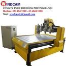 Hưng Yên: Máy khắc CNC mini giá tốt-hợp lý nhất thị trường! CL1670656P8