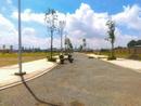 Tp. Hồ Chí Minh: Đất nền mặt tiền trung tâm quận 9 chỉ 13 tr/ m2 CL1674150P8