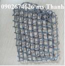 Tp. Hà Nội: Lưới dù an toàn đã qua sử dụng CL1669638