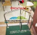 Tp. Hà Nội: Giá để túi gậy và gậy chơi golf CL1695493P3