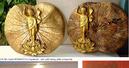 Tp. Hồ Chí Minh: Tranh 3D, tranh Phật 3D, Tranh phật phù điêu, sản xuất tượng phật composite CAT236_367