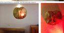 Tp. Hồ Chí Minh: Tranh phật 3d, tranh phật đồng hồ, tranh phật phật phù điêu, quà tặng handmake CAT236_367