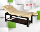 Tp. Hồ Chí Minh: Giường massage, giường mát xa +84913171706 CL1671412