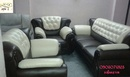 Tp. Hồ Chí Minh: Bọc nệm ghế sofa - Bọc ghế sofa da bò ỳ tại TPHCM CL1671412