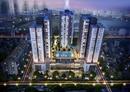 Tp. Hồ Chí Minh: Bán căn hộ View đẹp nhất XI Grand Court CL1670414P6