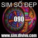 Tp. Hồ Chí Minh: Sim: 0902, 0903, 0906, 0907, 0908, 0909, Rẻ CL1701681
