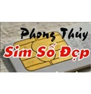Tp. Hồ Chí Minh: Sim phong thủy tốt: 0902, 0903, 0906, 0907, 0908, 0909, Hợp tuổi CL1701681