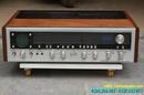 Tp. Hà Nội: Amply Pioneer SX 949a hàng khủng của hãng giá bình dân CAT17_128_147