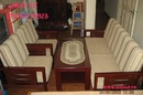 Tp. Hồ Chí Minh: May nệm ghế salon gỗ quận 7 - Nệm ghế sofa cao cấp quận 7 CL1671412