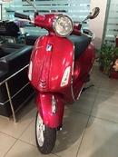 Tp. Hồ Chí Minh: Chuyên bán xe Vespa giá tốt nhất TpHCM và các tỉnh CL1688373P3