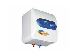 Chuyên cung cấp dịch vụ sửa bình nóng lạnh tại nhà