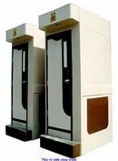 Tp. Hồ Chí Minh: **** Nhà vệ sinh công cộng TPX phục vụ khách du lịch khắp cả nước LH0933003329 CL1697738