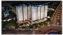 Tp. Hồ Chí Minh: .*$. Bán Chung cư auris city Quận 8 - Nơi An cư của tri thức trẻ CL1672942P7