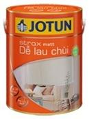Tp. Hồ Chí Minh: Mua sơn jotun chính hãng ở đâu CL1669899